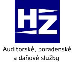 HZ Brno
