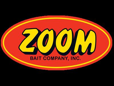 Zoom-baits